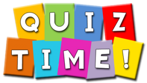 95751b4b167f1bdd5e8ba56030dae245_online-quizzes-mr-ingrams-classes-quiz-time-clipart_350-197-300x169