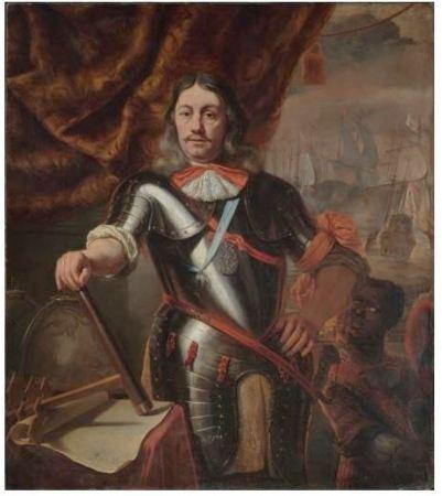 Cornelis-tromp-ferdinand-bol1
