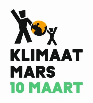 Klimaatmars-logo-cmyk-1-990x1097