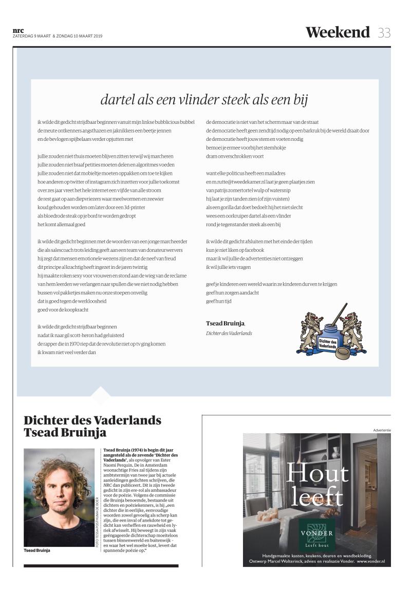 33 Weekend NN 09-03-19 nn zaterdag-page-001