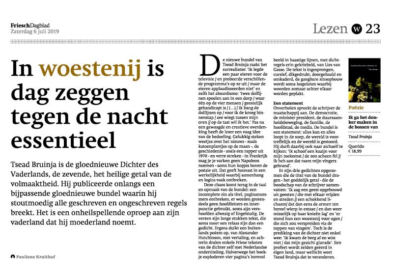Friesch Dagblad 06072019-page-001