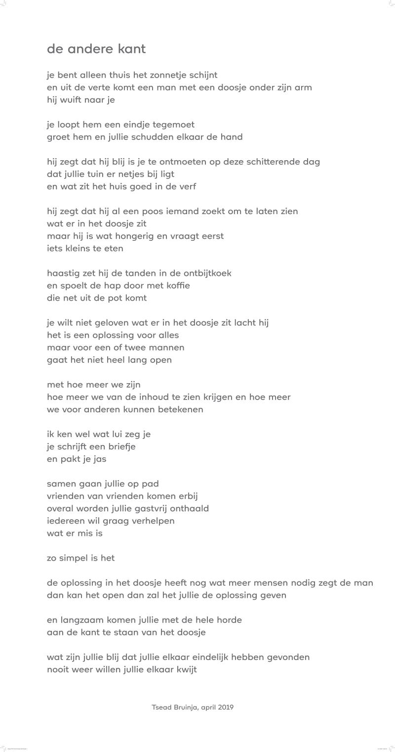 Xstuks TB N 135x70 Kreion 48-64-page-001