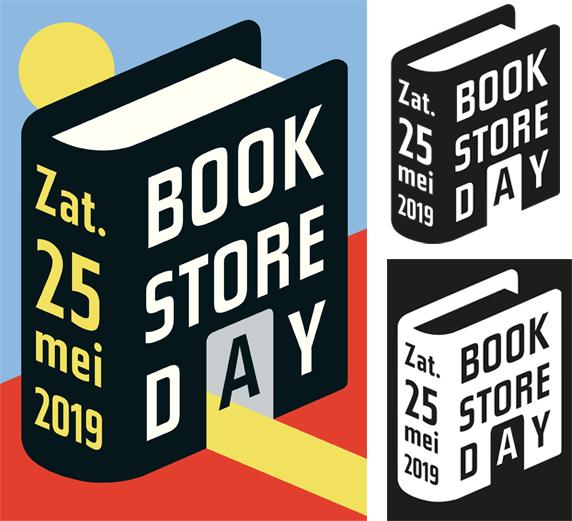 Bookstoredaylogo2019