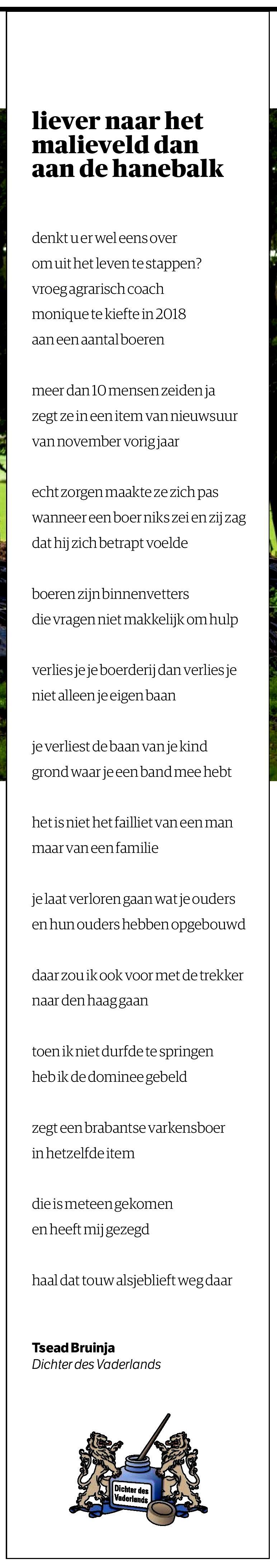 Nrc-handelsblad-20191019-102-page-001