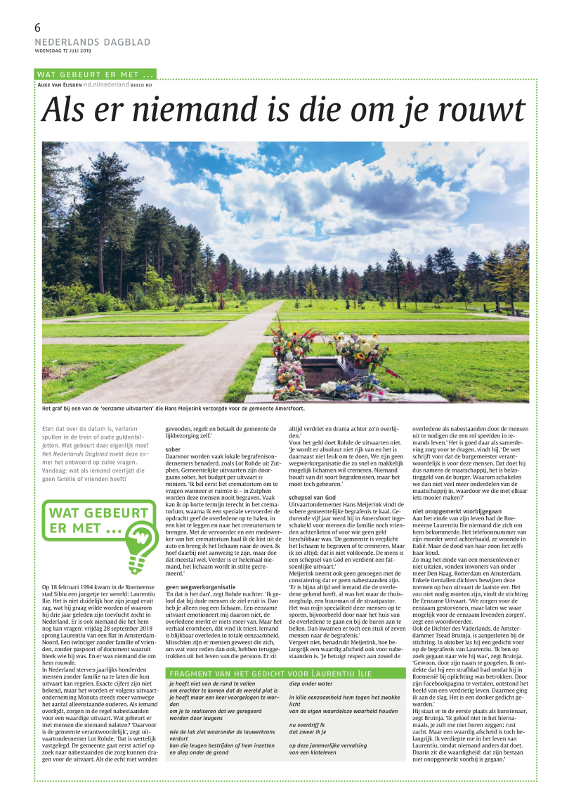 Artikel Eenzame uitvaarten-page-001