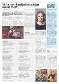 LR Westereender1119 15-page-001