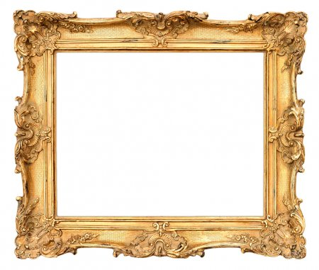 Depositphotos_19010679-stock-photo-old-golden-frame-vintage-background