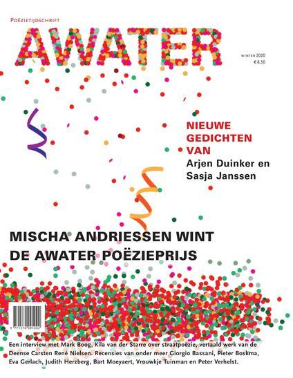 AwaterJan2020VP-page-111