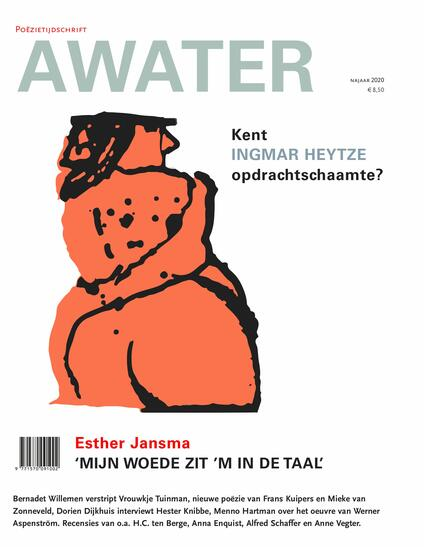 AwaterOkt2020Cover