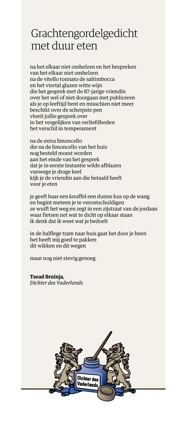 Nrc-handelsblad-20200316-4222601-page-001